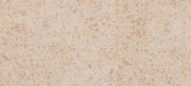 PS 060 granitas