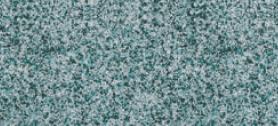 PS 090 granitas