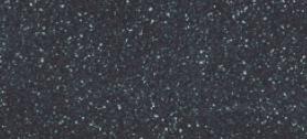 PS 120 granitas