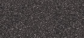 PS 200 granitas