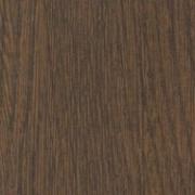 pvc tamsiai rudas azuolas