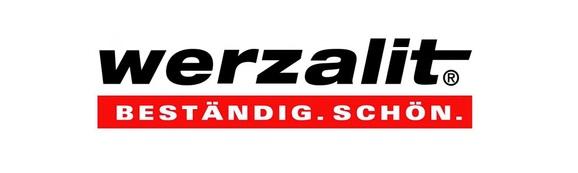palangiu werzalit logo